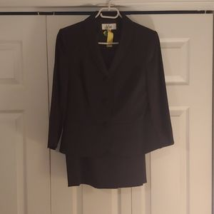 Special occasion suit
